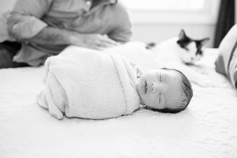 newport_babies_photography_newborn-8808.jpg