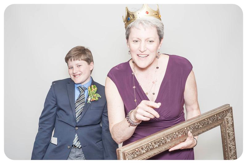 Anna+Caleb-Wedding-Photobooth-87.jpg