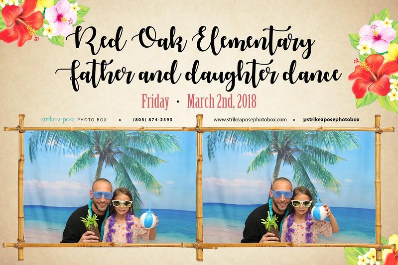 Red_Oak_Father_Daughter_Dance_2018_Prints_ (8).jpg