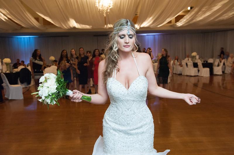 Domina + Ben wedding Photos HIGH RES-811.jpg