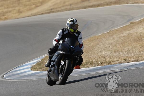 r6 Rossi