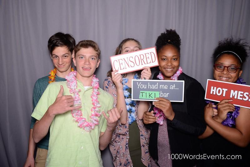 Mason Grad Party_0061.jpg