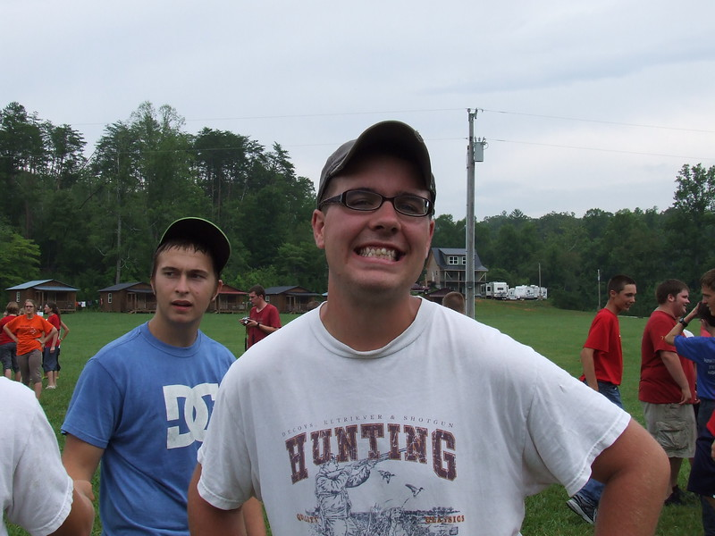 Camp Hosanna Week 5 (Teen Week-Smith) 039.JPG