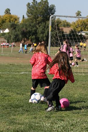 Soccer07Game09_015.JPG