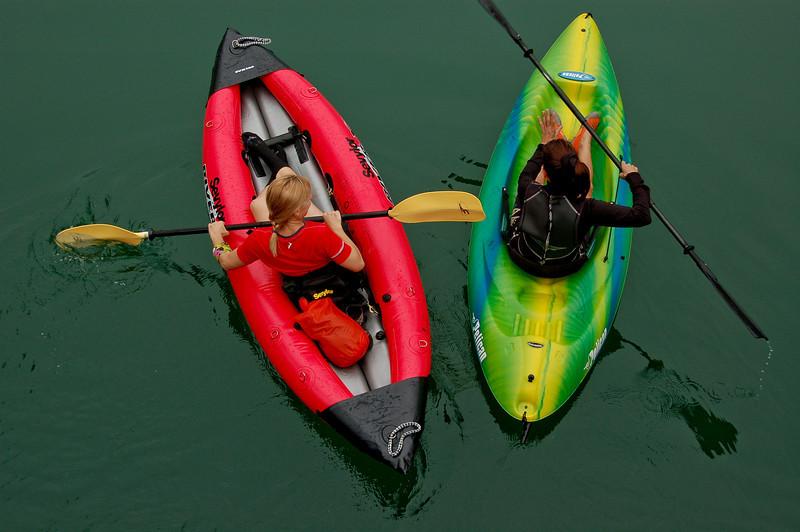 kayak-3642.jpg
