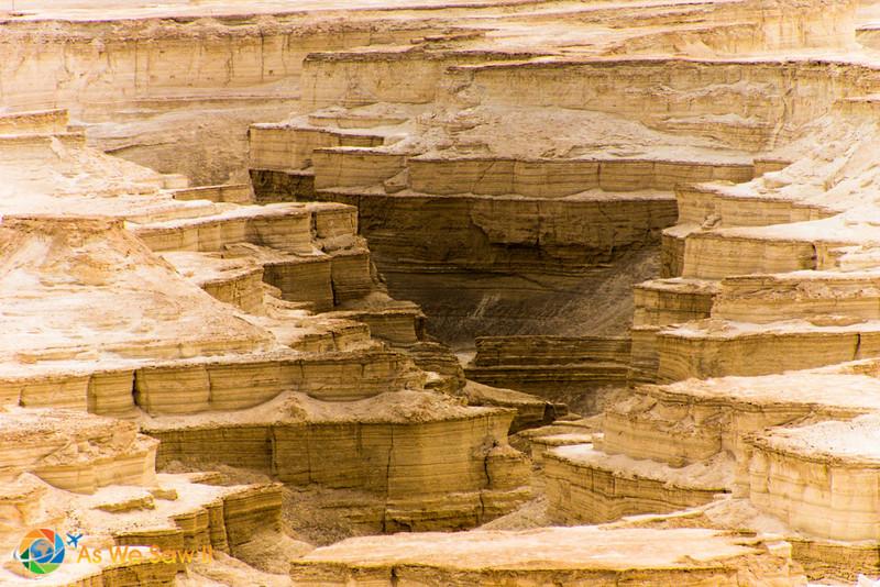 Masada-8944.jpg
