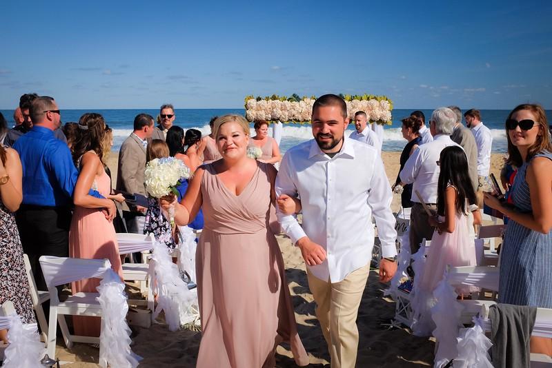 RHP VGAU 09252016 Wedding Images 52 (c) 2016 Robert Hamm.jpg