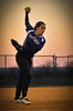 Lady Panther Softball vs  O D  Wyatt 03_03_12 (211 of 237)