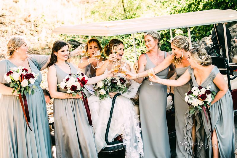 Wedding (89 of 192).jpg