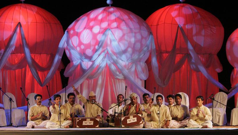 Sufi 17.jpg
