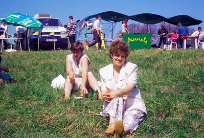 Pasaules kauss 1996
