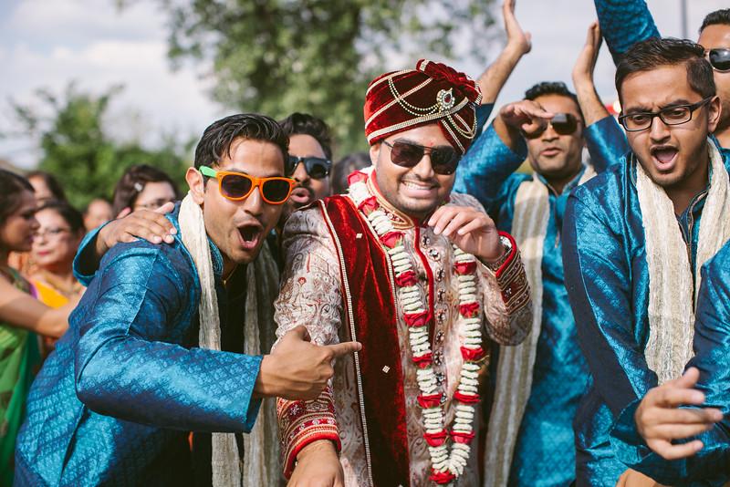 Le Cape Weddings - Niral and Richa - Indian Wedding_- 2-184.jpg