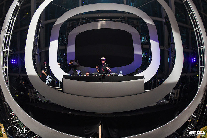 DJ Sanke at Cove Manila (40).jpg