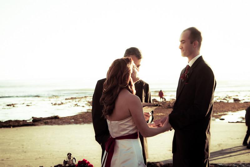 Tracy and Ian's Wedding-315.jpg