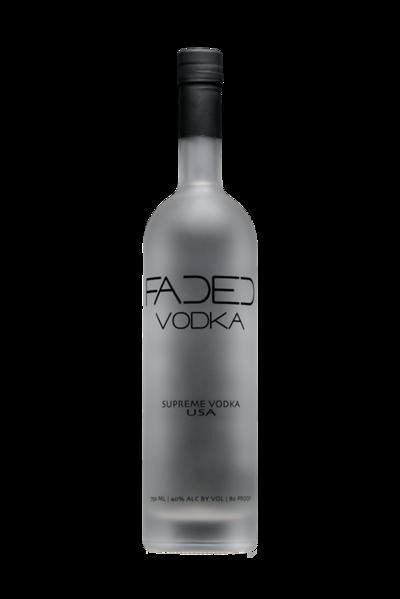 Faded Vodka-413-TRANSPARENT.png