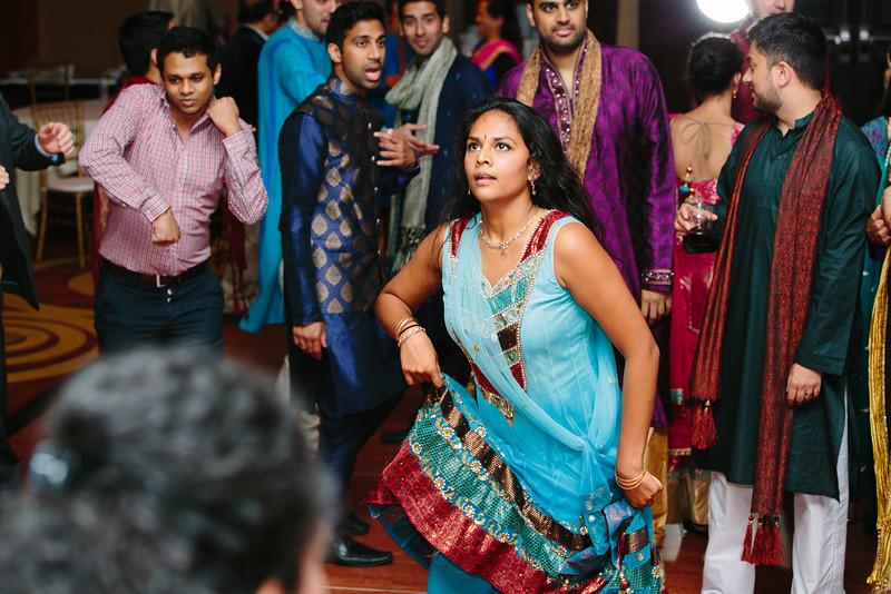 Le Cape Weddings_Preya + Aditya-512.JPG