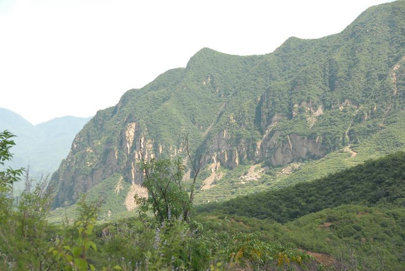 [20110730] MIBs @ Pearl Lake-珍珠湖 Day Trip (19).JPG