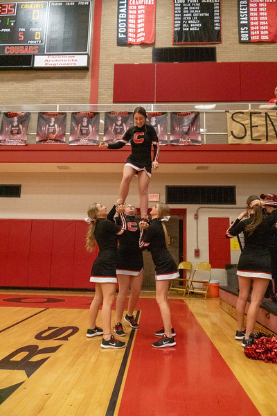 2.5 Cheer Basketball-83.JPG