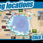wcc-peg-locations-new1.png