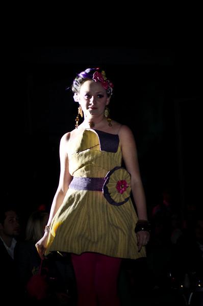 StudioAsap-Couture 2011-165.JPG