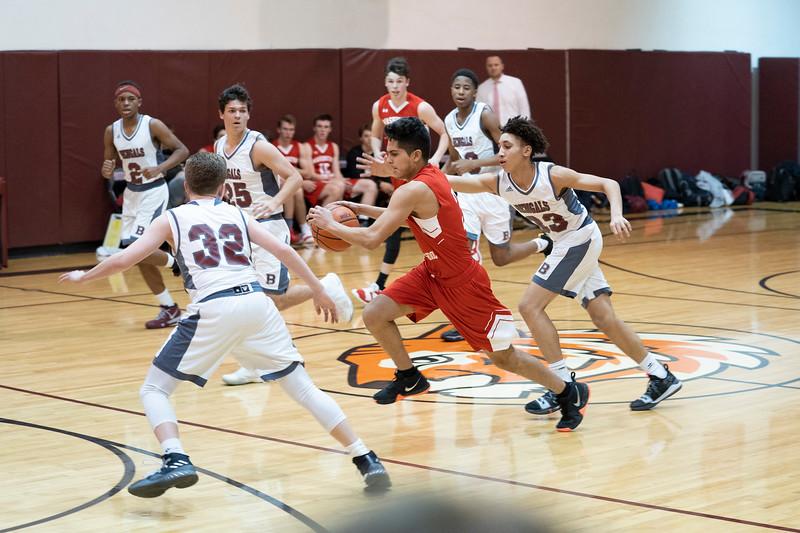 kwhipple_wws_basketball_vs_burke_20181212_0018.jpg