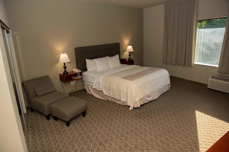 313 GAIA Hotel.jpg