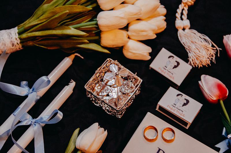 June Miejie Wedding-6.jpg