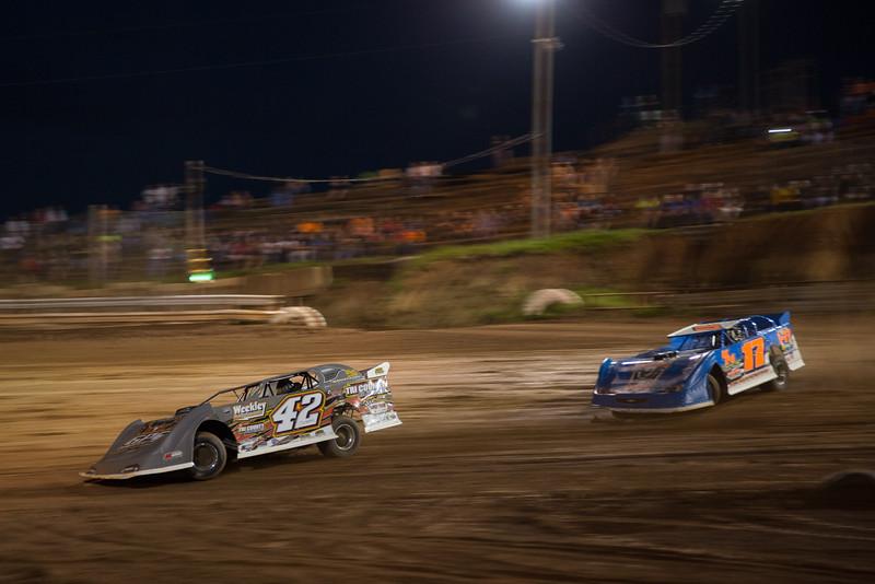 Scriptunas_I77_Raceway-9031.jpg