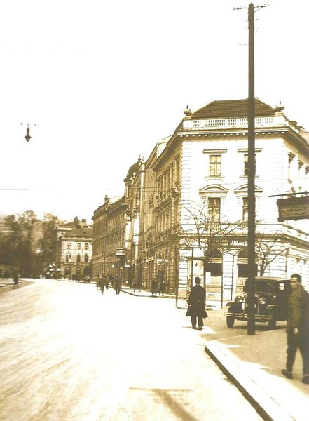 SA-Hotel Zagreb 1931.jpg