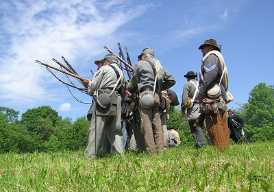 Norlands Battle 2011