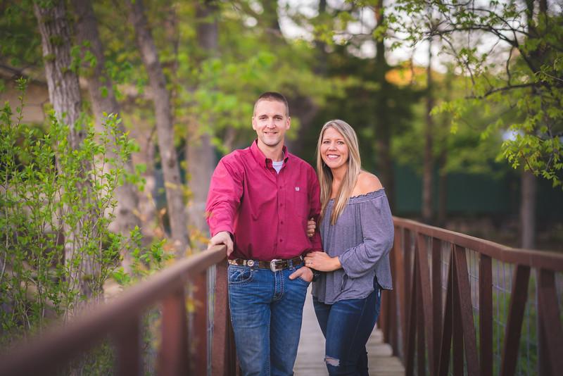Jenny and Steven ENG-36.jpg