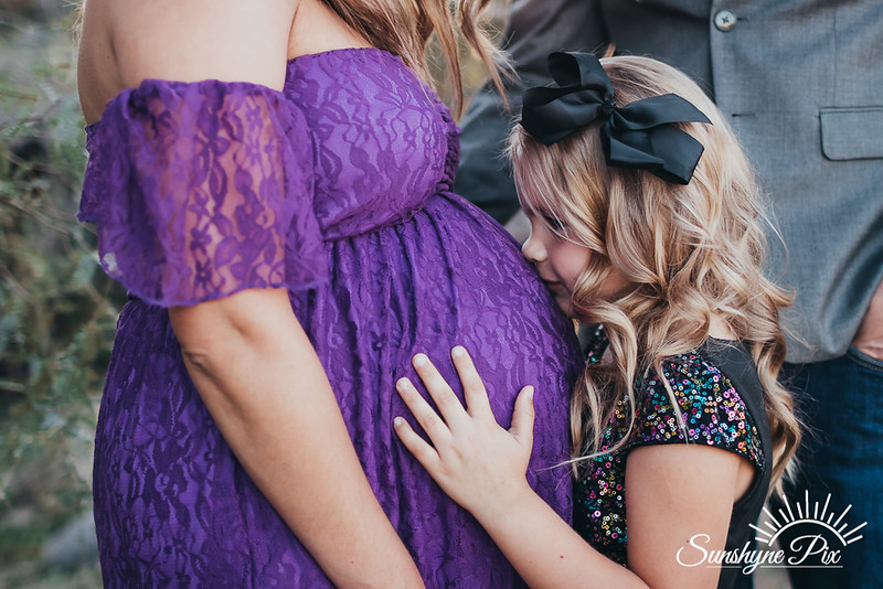 Britney Maternity-9089.jpg