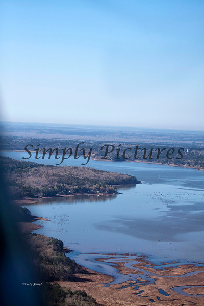 Neches from the air168 copy