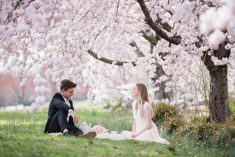 Cherry Blossoms (107 of 182).jpg