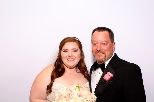 Emily & Jonathan's Wedding