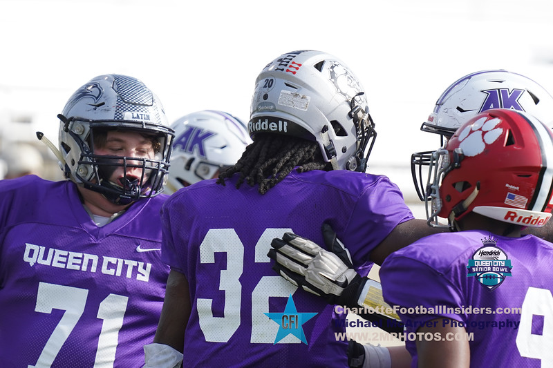 2019 Queen City Senior Bowl-01138.jpg