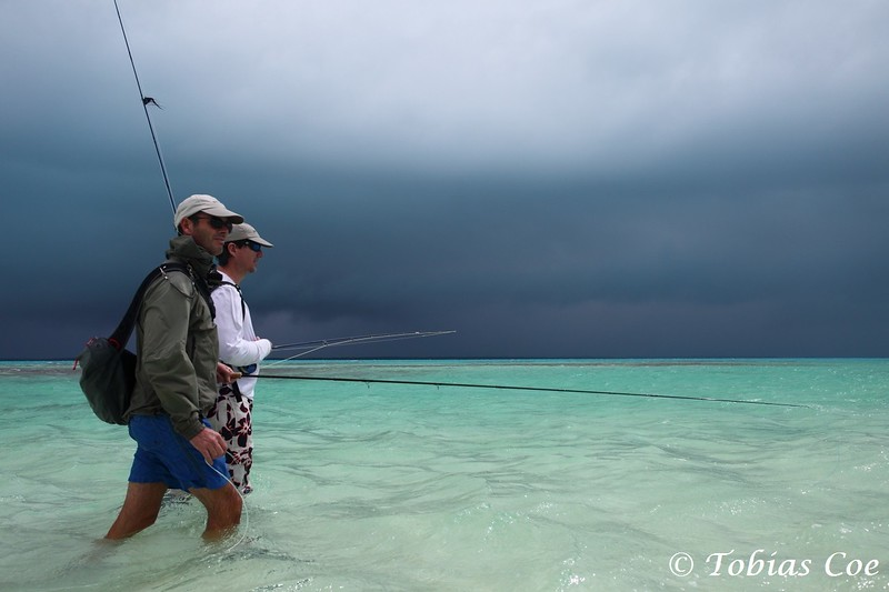 Tahiti (Anaa) (21).JPG