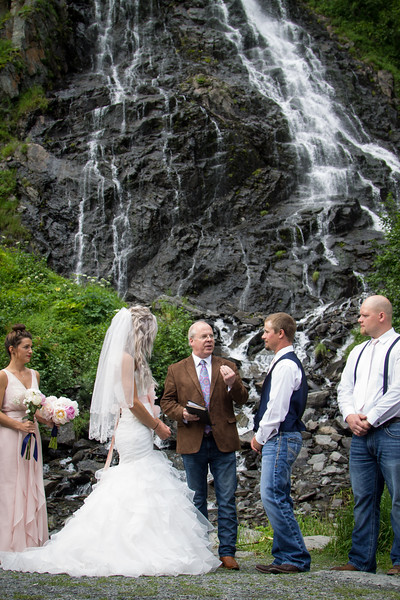 Anderson-Wedding085.jpg