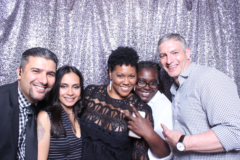 Guest House Events Photo Booth Hideout Originals (157).jpg