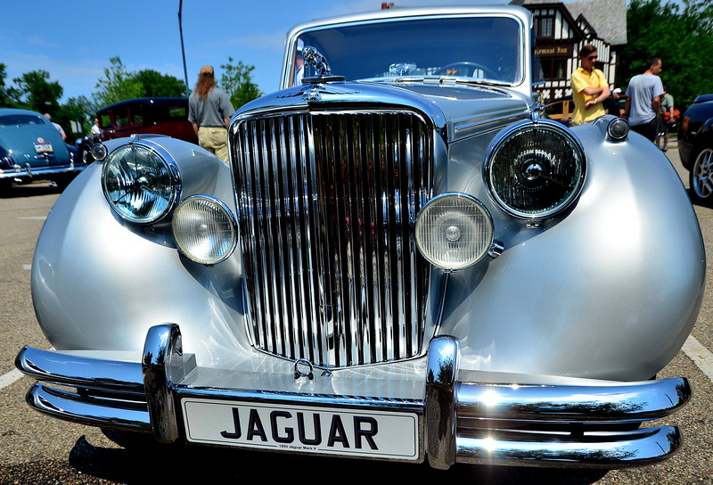 Concours 2011 06-11-2011 57.JPG