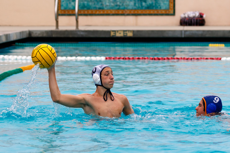 2019.06.23 Santa Barbara Varsity Tournament 0429.jpg