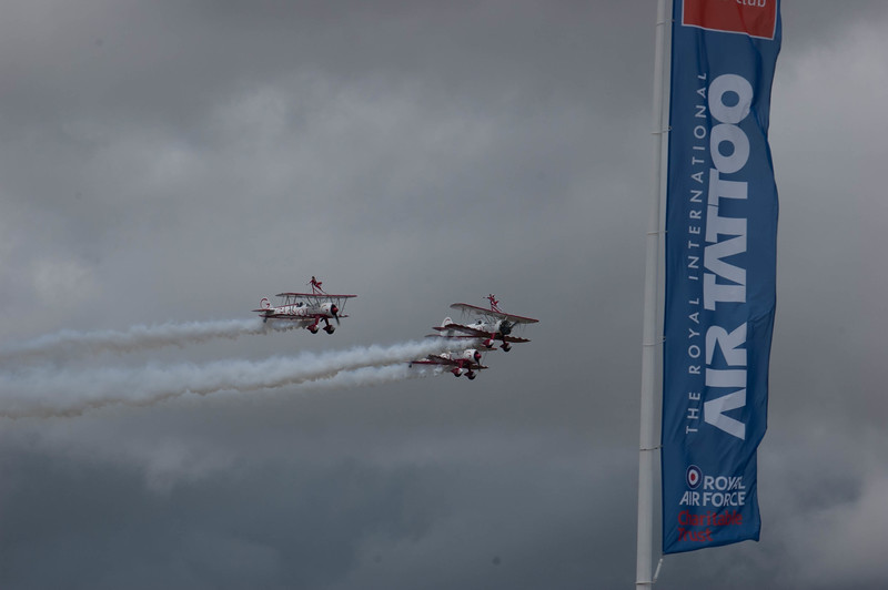 2009-07-19 Fairford Air Show-2-3.jpg