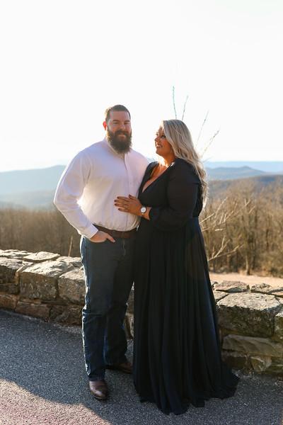 20200222-Lauren & Clay Engaged-90.jpg