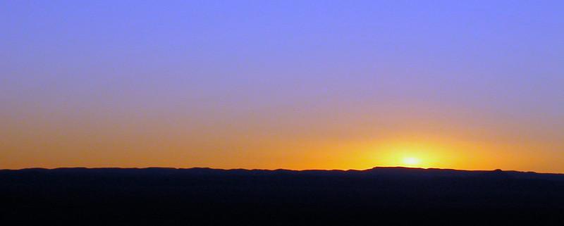 Donner sunset enhanced.jpg