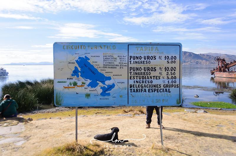 PERU-061419-0018.jpg