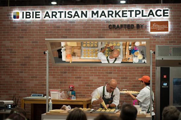 Artisan Marketplace