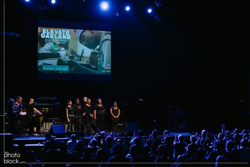 20140208_20140208_Elevate-Oakland-1st-Benefit-Concert-1509_Edit_pb.JPG