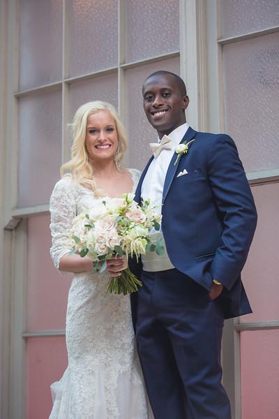 Gabrielle & Darien WEDDING-1645.jpg