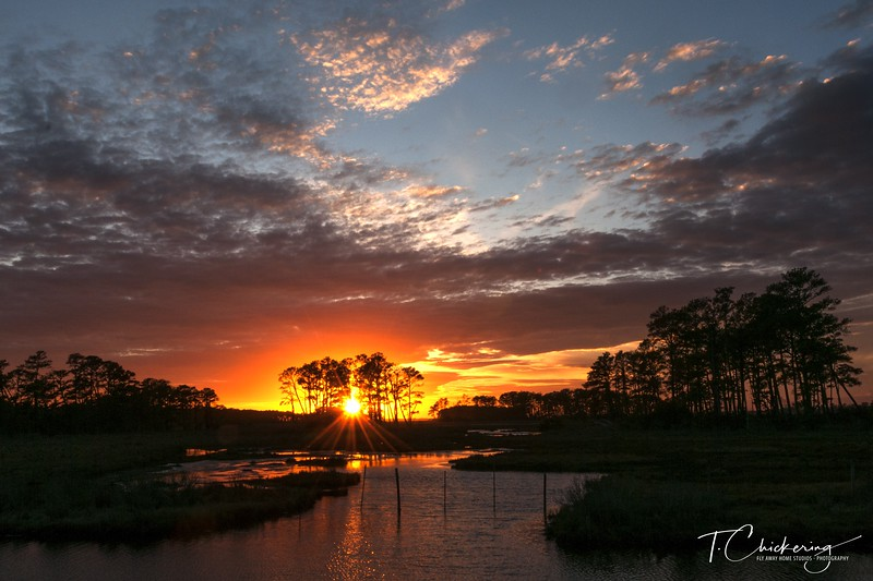 Chincoteague Sunset Two-1517188209647.jpg