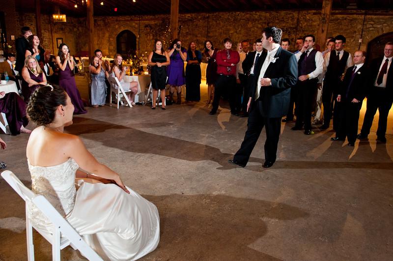 Alexandra and Brian Wedding Day-791.jpg